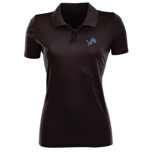 Antigua Women's NFL Exceed Polo Shirt