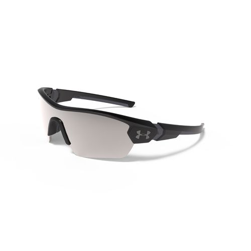 Under Armour Kids' Menace Sunglasses - view number 1