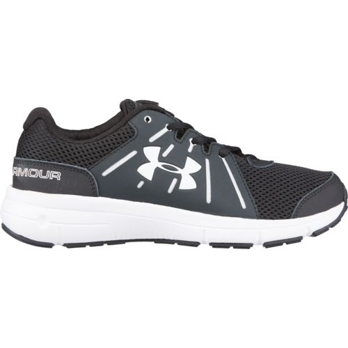 Under Armour Women's UA Dash RN 2 Running Shoes - view number 1