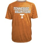 Champion™ Men's University of Tennessee Fade T-shirt