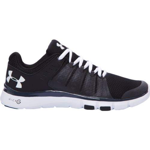 Under Armour Women's Micro G Limitless 2 Training Shoes