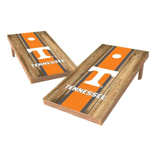 Wild Sports University of Tennessee Cornhole Game