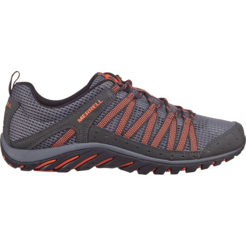 Merrell® Men's Hymist Hiking Shoes - view number 1