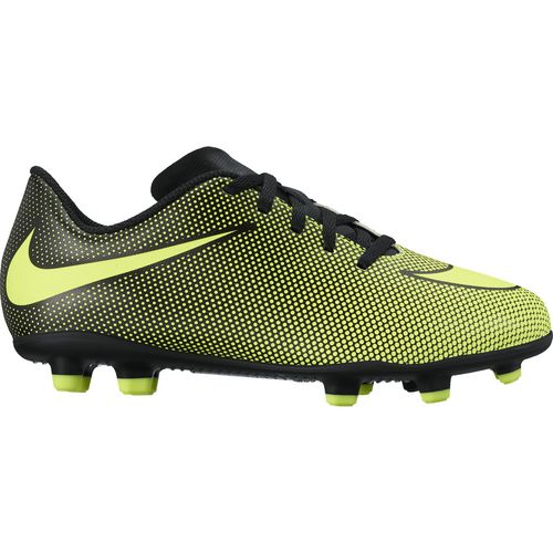 unique nike shoes buy nike soccer shoes