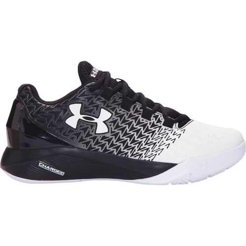 Under Armour™ Boys' ClutchFit™ Drive 3 Low Basketball Shoes
