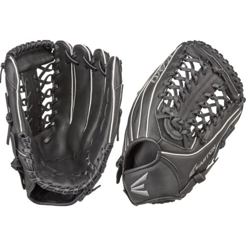 "EASTON® Youth MAKO 12"" Baseball Glove"