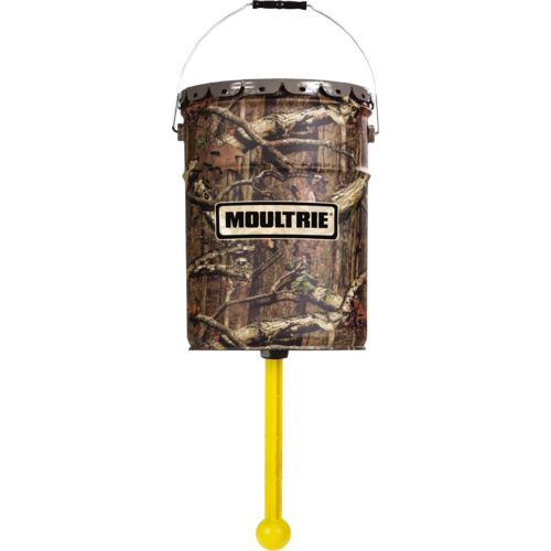 Moultrie 40-lb Easy Feed Demand Feeder