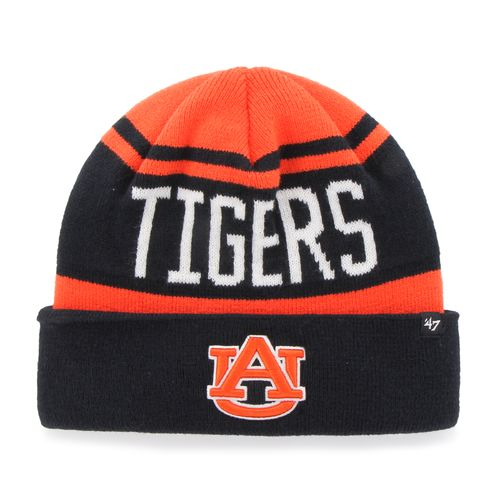 '47 Auburn University Rift Knit Cap