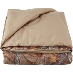 Realtree™ Xtra® 2-Sided Microfiber Comforter