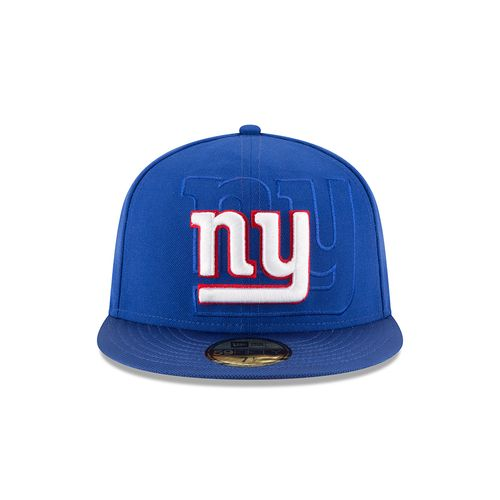 NY Giants Headwear