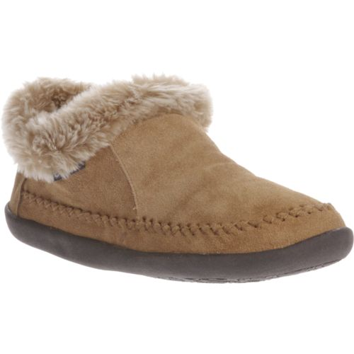 Magellan Outdoors Women's Fur Collar Booties - view number 2