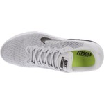 Nike Men's Air Max Sequent 2 Running Shoes - view number 4