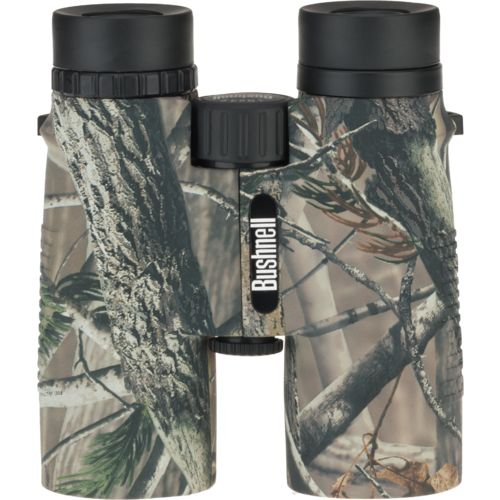 Bushnell 10 x 42 Realtree Roof Prism Binoculars - view number 2