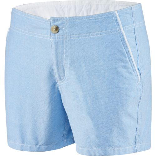 Display product reviews for Columbia Sportswear Women's PFG Solar Fade Short