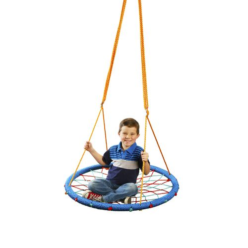 Display product reviews for b4 Adventure Sky Dreamcatcher Swing