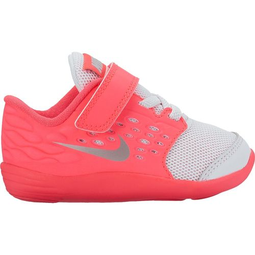 Display product reviews for Nike Toddler Girls' Stelos Running Shoes
