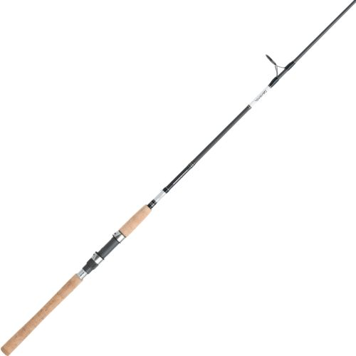 Daiwa Harrier Saltwater Inshore Spinning Rod