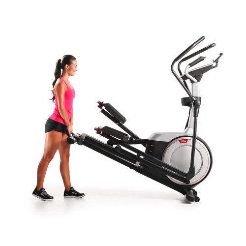 ProForm Endurance 720 E Elliptical - view number 8