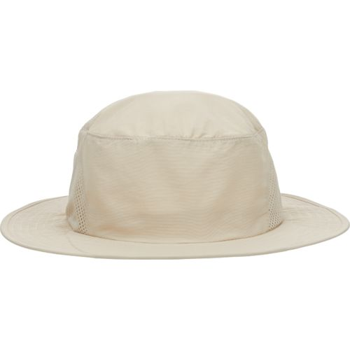 O'Rageous Men's Mesh Panel Bucket Hat