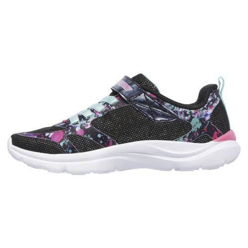 SKECHERS Girls' Trainer Lite Shoes - view number 1
