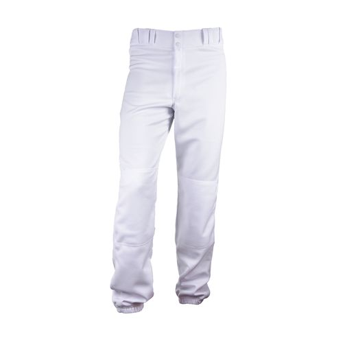 3N2 Men's Poly Baseball Pant - view number 1