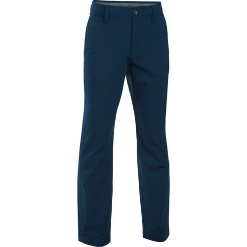Under Armour™ Boys' Match Play Pant