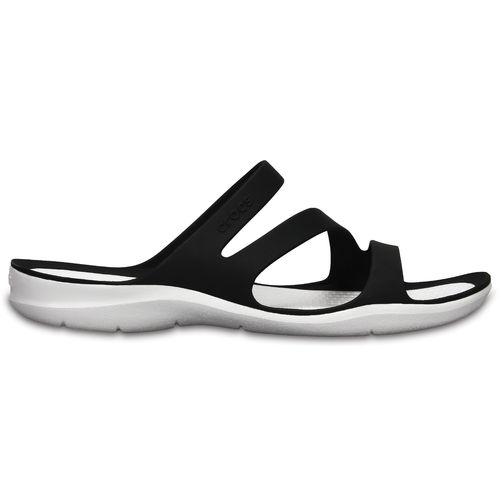 Crocs™ Women's Swiftwater Sandals