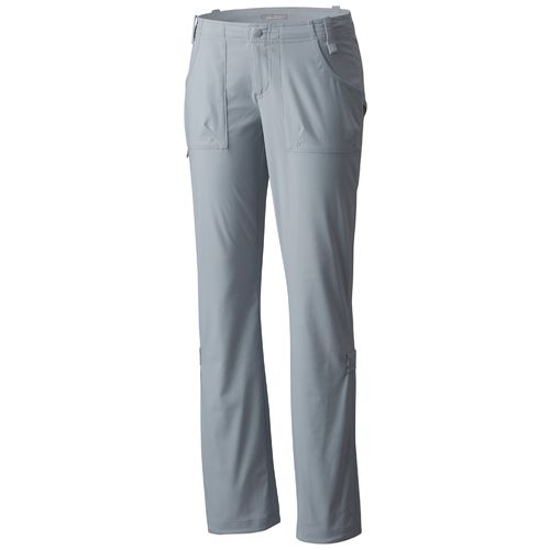 Columbia Sportswear Women's Ultimate Catch Roll Up Pant