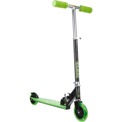 Edge Products Kids' Lollipop Scooter - view number 3