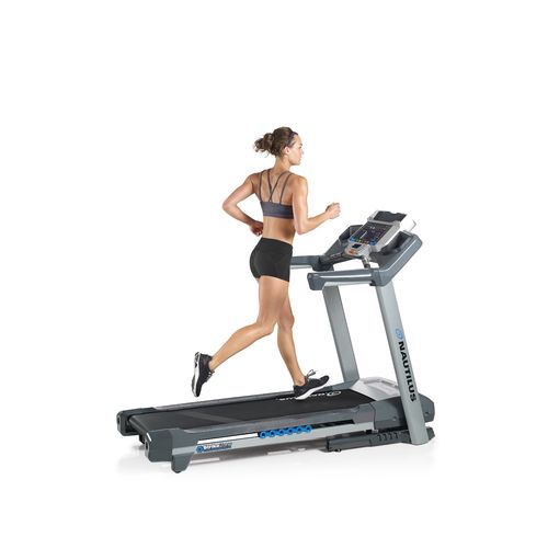 Nautilus T616 Treadmill - view number 9