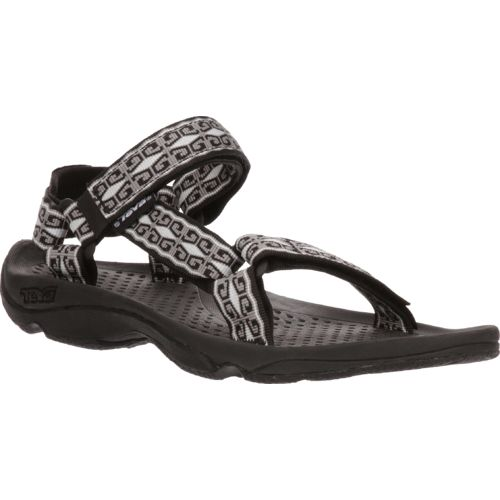 Teva Women's Hurricane 3 Sandals - view number 2