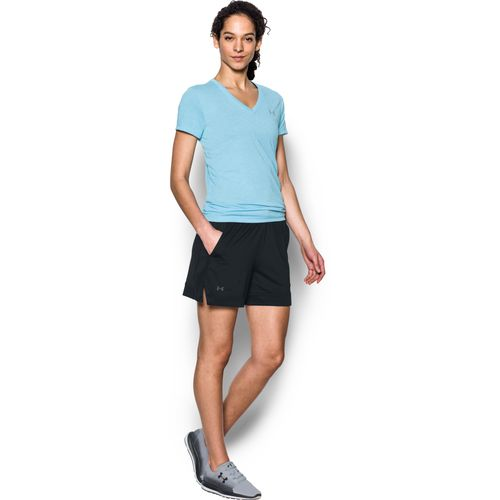 Under Armour Women's Armour Sport Short - view number 3