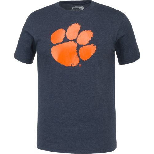 Colosseum Athletics Men's Clemson University T-shirt