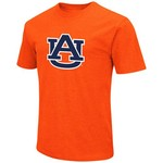 Colosseum Athletics Men's Auburn University Logo T-shirt - view number 1