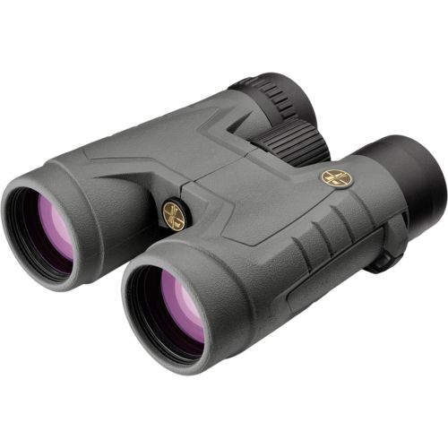 Display product reviews for Leupold BX-2 Acadia 10 x 42 Binoculars