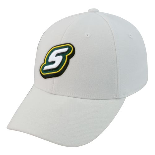 Top of the World Men's Southeastern Louisiana University Premium Collection Cap