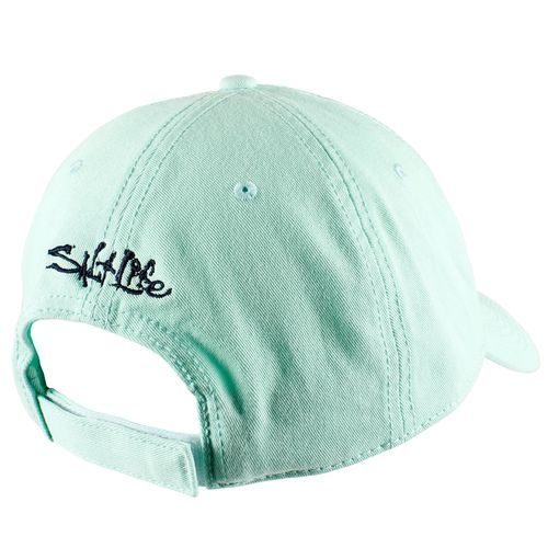Salt Life Men's Gaffed Hat - view number 2