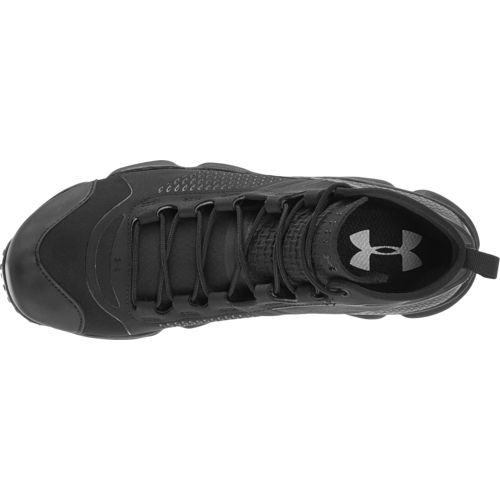 Under Armour Men's SpeedFit Mid Hiking Boots - view number 3