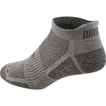 BCG Men's Multisport Cushion Low-Cut Socks 3 Pack - view number 2