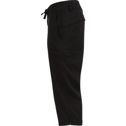 Magellan Outdoors Women's Fish Gear Falcon Lake Capri Pant - view number 4