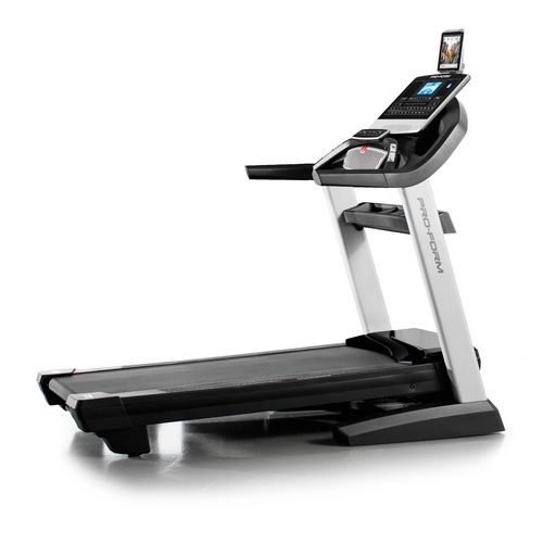ProForm Pro 2000 Treadmill - view number 7