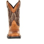 Durango Men's Ultra-Lite Western Saddle Boots - view number 3