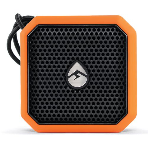ECOXGEAR EcoPebble Lite Waterproof 3 W Speaker