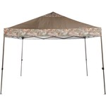 Magellan Outdoors 10 ft x 10 ft Realtree Xtra Camo Canopy - view number 1