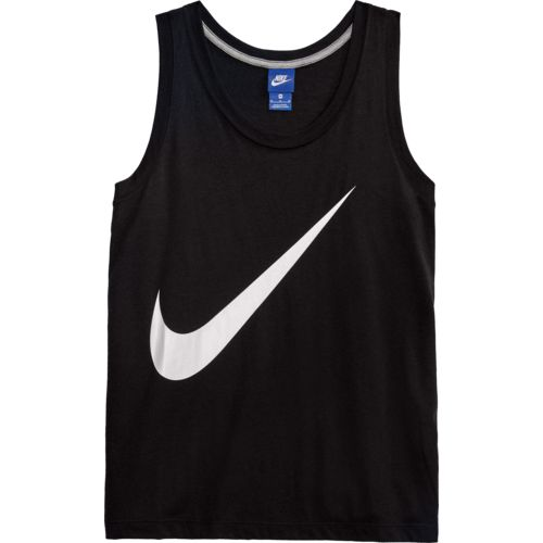Nike Women's Sportswear Tank Top - view number 4