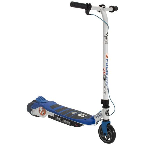 Pulse Kids' GRT-11 Electric Scooter - view number 1