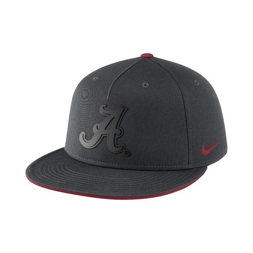 Nike™ Men's University of Alabama ND Energy True Matte Cap
