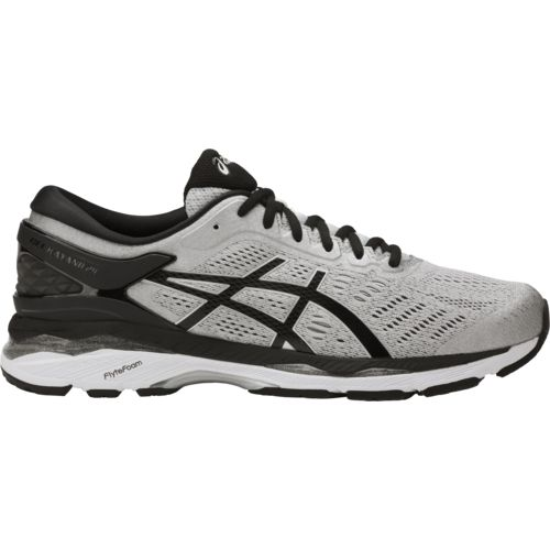 ASICS® Men's Gel Kayano 24 Running Shoes - view number ...