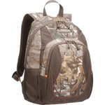 Magellan Outdoors Camo Day Pack - view number 2