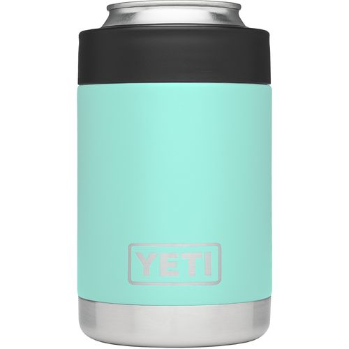 Display product reviews for YETI Rambler Colster